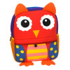 New Cute Kids School Bags Cartoon Mini Backpack Toy for Kindergarten Boy Girl Baby Children′s Gift Student Lovely Schoolbag