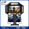 Funny Game Center Shooting Machine Operation Ghost for Sale