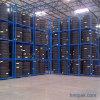 Hot DIP Zinc Logistic Durable Wire Mesh Tire Pallet Rack