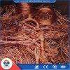 Pure Metal Scrap Copper Wire/Cable Wire Scrap