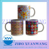 Cheap Ceramic Coffee Mug for Wholesale Experienced China Manufacturer