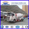 10cubic HOWO Mixer Truck/Concrete Mixer Truck