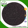 Organic Fertilizer Humic Acid with Fulvic Acid From China