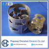 Ss 304L Pall Ring for Mass Transfer Extraction
