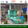 Internal Mixing Series/ Banbury Mxier/Rubber Kneader/ Internal Mixer