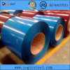 PPGI Color Coated Coil Manufacturer (CGCC)
