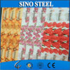 0.30mm T3ba Tinplate Printing Sheet for Cans