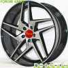 20inch Staggered Rotiform Xxr Vossen Alloy Wheel Rim