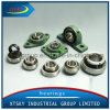 Xtsky Pillow Block Bearing (UCT218)