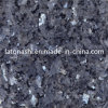Natural Blue Pearl Granite Stone Tile, Norway Blue Granite
