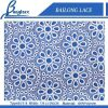 High Grade Guipure Lace Fabric for Ladies Dress (BLF318)
