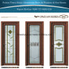 Good Quality Aluminum Casement Doors