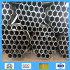 Carbon Steel Seamless Pipes/ Steel Tube