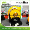 Centrifugal Heavy Duty Suction Hopper Dredging Pump