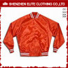 Wholesale Polyester College Men Women Varsity Jacket (ELTBJI-58)