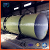 Potassium Sulfate Fertilizer Making Equipment