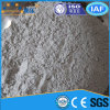 Refractory Fire Acid-Proof Mortar for Chimney