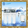 City Water Purifier of Reverse Osmosis System