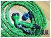 Hot Product Pretty High Performance Flexible Magic Garden Hose Chinese Manufacturer