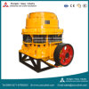4.25 FT Gold Ore Crushing Machine, Symons Cone Crusher