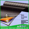 Bac Self-Adhesive Bitumen Modified Waterproofing Membrane for Roofing