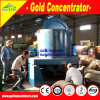 Gelin Nelson Centrifugal Concentrator High Efficiency Centrifugal Gold