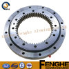 China Single-Row Four Point Contact Slewing Bearing