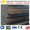 Hot Rolled Steel Plates Alloy Steel Plate Construction Steel Application
