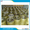 Single Component Cationic Modified Bitumen Latex/Emulsion Waterproof Coating