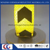 Arrow Road Sign Reflective Tape for Marking