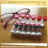 85% 95% Purity Building Phard Grade Peptide Powder Follistatin 344