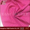 92% Polyester 8%Spandex Stripe 4 Way Stretch Fabric
