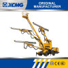 XCMG Offical Rock Drilling Trolley Tz3a Three-Boom Hydraulic Pilot Drill Jambo Price