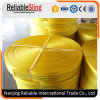 Color Code Polyester Synthetic Fibre Webbing