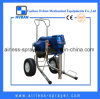 Stable Power Paint Sprayer for Big Project