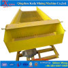 New Product Gold Mining Equipment Shaking Chute