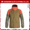 Ski Jacket Gore-Tex Snowboard Jacket Men Winter (ELTSNBJI-30)