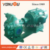 Stainless Steel Gear Oil Pump (KCB 2CY)