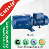 Home Use Self-Priming Jet 1 HP Small Clean Garden Electric Water Pumps