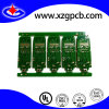 SMT Service PCB Assembly for Switch
