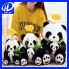 Kawaii Plush Doll Toy Animal Giant Panda Pillow Stuffed Bolster Gift 70cm