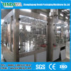 4 in 1 Pulp Juice Filling Machine Bottling Line