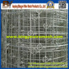 Strong High Quality Cattle Fencing, Cattle Fence