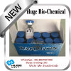 Human Growth Hormo Gh Tai/Hyge/Kig/Jin Peptides Steroid Powders with Free Resending Policy
