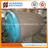 Reliable Conveyor Pulley with Ceramic Lagging