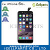 Cellphone Tet Screen LCD panel for iPhone 6