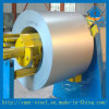 Anti-Finger Galvanized Steel Coils Steel Rolls for Steel Products