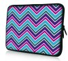 "15"" Laptop Sleeve Bag Notebook Case Pouch Bag for DELL XPS 15/ DELL Inspiron"