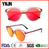 Ynjn Promotional New Design Unisex Personalized Sunglasses