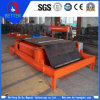 2020 Hot Selling Rcdf-1600mm Self-Cleaning Electromagnetic Iron Separator for Mining/Building Material Industry